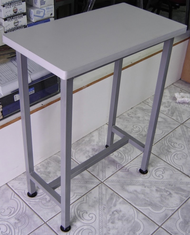 Afford fice Line Limited TABLES