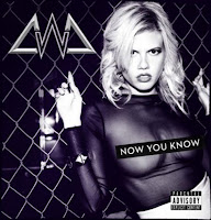 Chanel West Coast. Been On (Feat. French Montana)