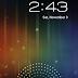 Custom ROM Samsung Galaxy Ace 2 GT-I8160