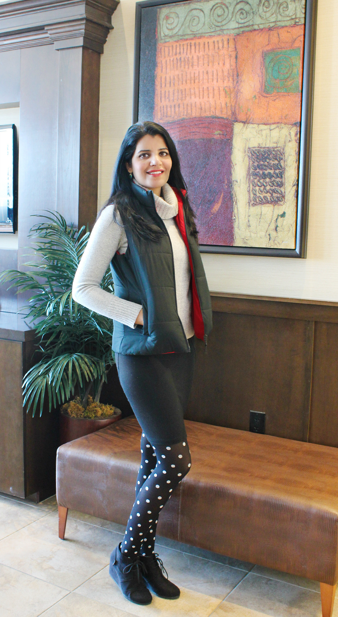 Holiday Outfits, #DRPartyLegs, #shop, #cbias
