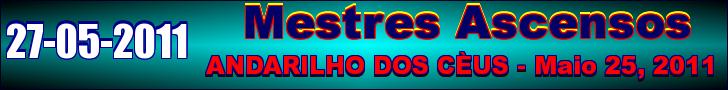 ANDARILHO DOS