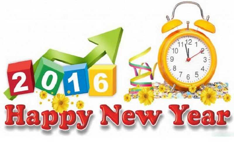 Happy new year 2018 text video status for whatsapp story facebook watch happy new year 2018 video new year videos for whatsapp m4hsunfo
