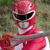 Lionsgate da prioridade ao lançamento de Power Rangers