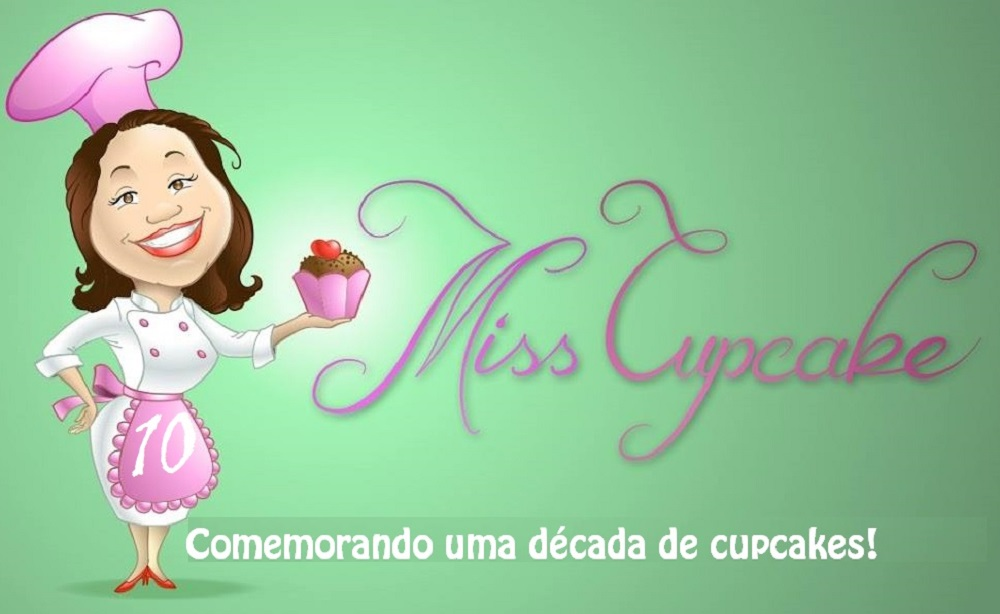 Miss   Cupcake    Sorocaba