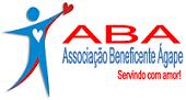 Associação Beneficente Ágape