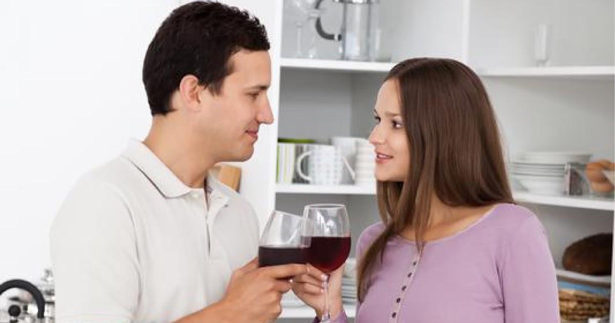 Weeknight date ideas in Australia