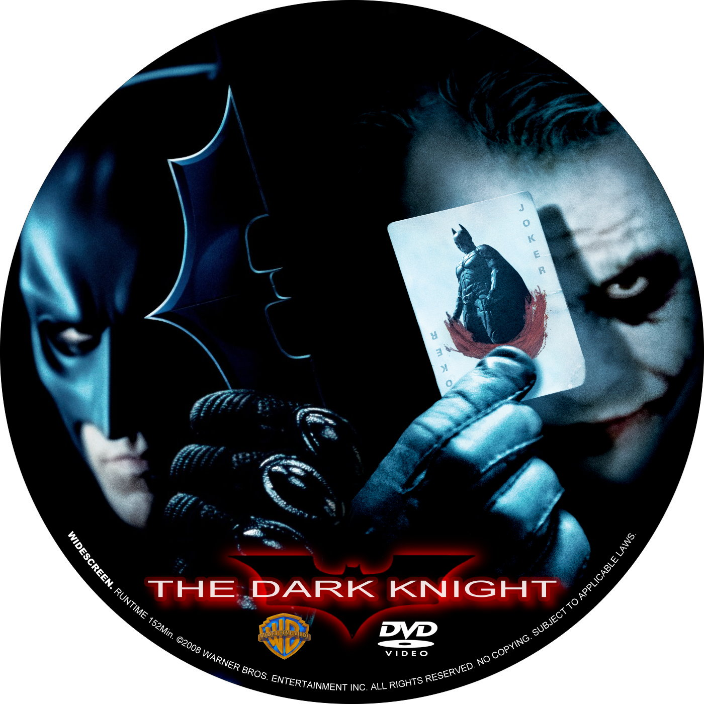 the-dark-knight-dvd-disk-label