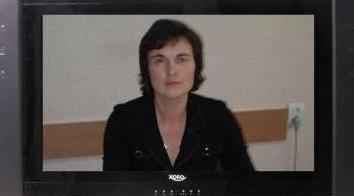 Сайт методиста РМК Рокитнівської районної ради В.М.Маринич