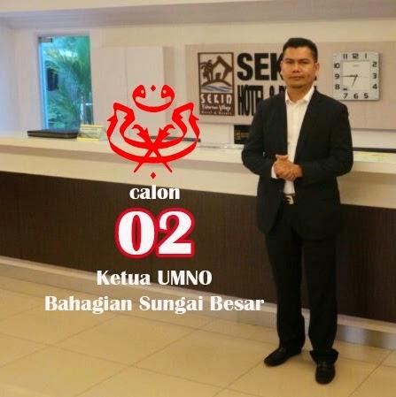 Dato' Jamal Md Yunos 02