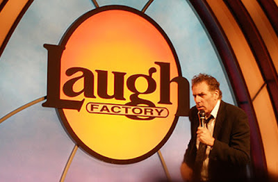 http://3.bp.blogspot.com/-0gPnDJK-9Ww/Tfo7Bpl4XPI/AAAAAAAACEE/8MoI_Nsxbu0/s1600/michael+richards+laugh+factory.jpg