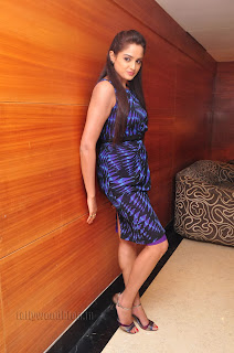 Asmita sood  Picture shoot 020.jpg