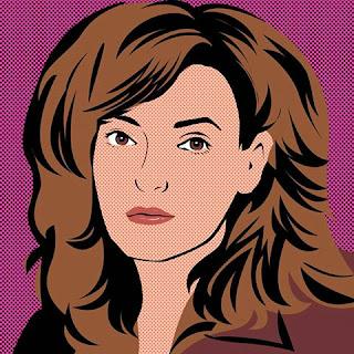 Interview With :    Dakota Madison, Romance Novelist