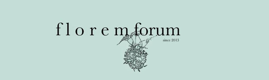 florem forum