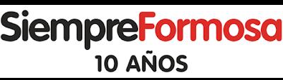 Siempre Formosa