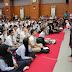 Walikota Ajak Anak Muda Lebih Aktif dalam Industri Kreatif