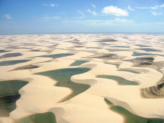 http://www.theworldgeography.com/2011/12/9-really-unusual-deserts.html