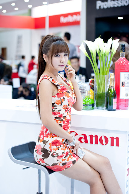 3 Ryu Ji Hye - P&I 2012-very cute asian girl-girlcute4u.blogspot.com
