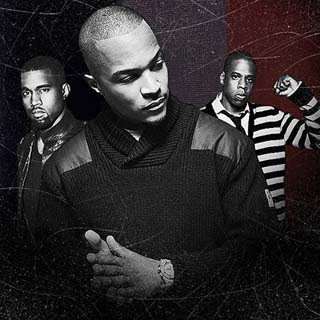 T.I. – N-ggas in Paris Remix Lyrics | Letras | Lirik | Tekst | Text | Testo | Paroles - Source: emp3musicdownload.blogspot.com