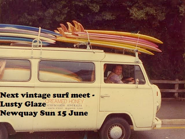 surf meet coming soon.. photo by Richard Harvey