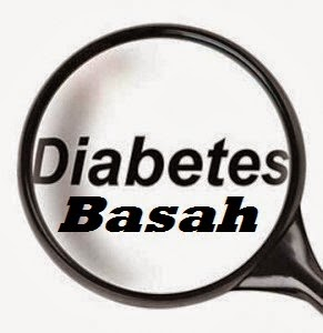 penyakit-gulabasah-diabetes