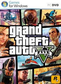 descargar Grand Theft Auto pc full español
