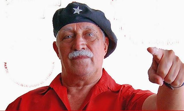 humberto-gomez-garcia-mario-silva-la-hojilla-television-venezuela