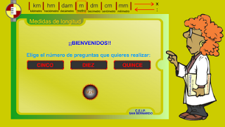 http://www2.gobiernodecanarias.org/educacion/17/WebC/eltanque/todo_mate/medidas/longitud/longitud.html
