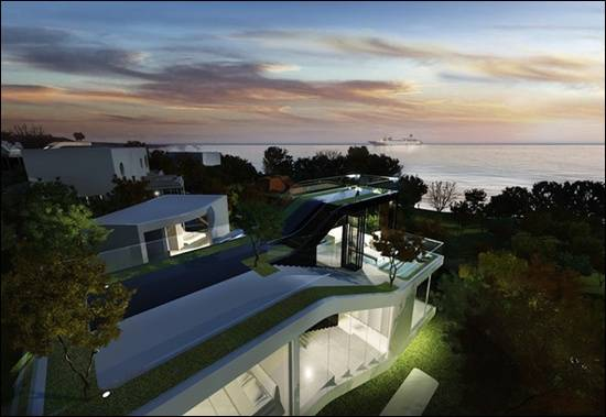 jeju-island-luxury-condominium