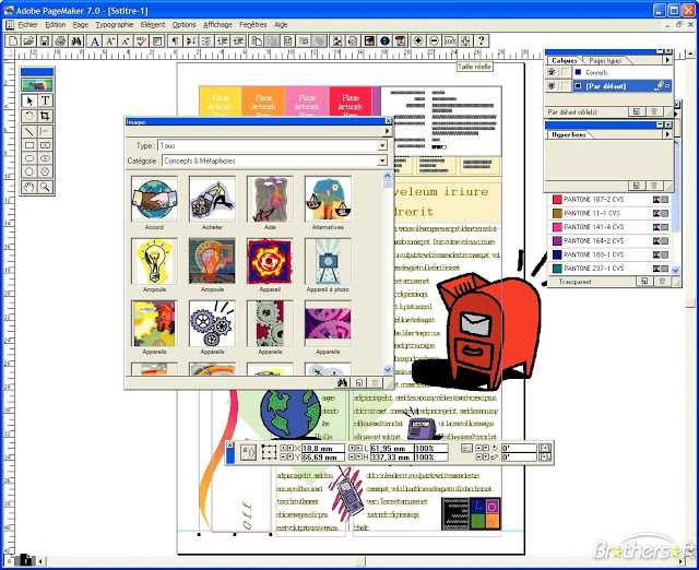 adobe pdf software free download