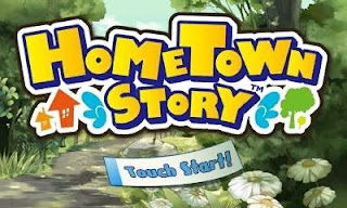 Hometown Story Screenshots