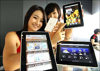 10 Best Tablet PC in Market