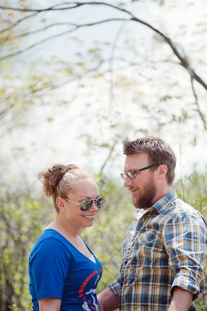 Boro Photography: Creative Visions, Peterborough NH Engagement Photography