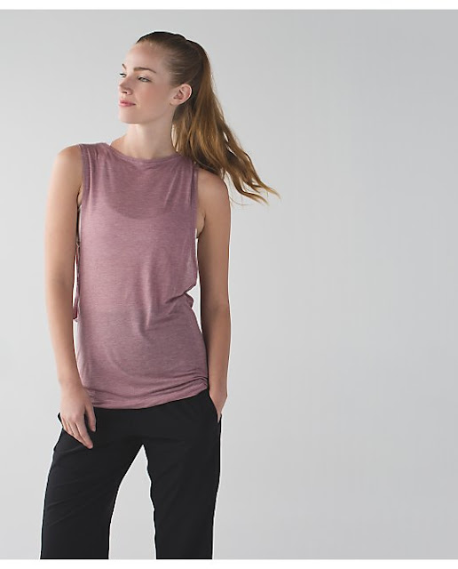 lululemon take-it-easy-tank mod-chalky-rose