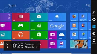 http://3.bp.blogspot.com/-0gdc4qK8DRw/UJSO_-P8N1I/AAAAAAAAAfA/I--7IDiEpzQ/s1600/tampilan-windows-8.jpg