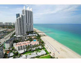 Ofertas de Condos en FORECLOSURE en > MIAMI BEACH
