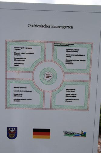 Saksalainen ystävyyskaupunki eurajoki