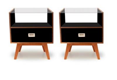 Hopscotch senkki for Affordable furniture manufacturing