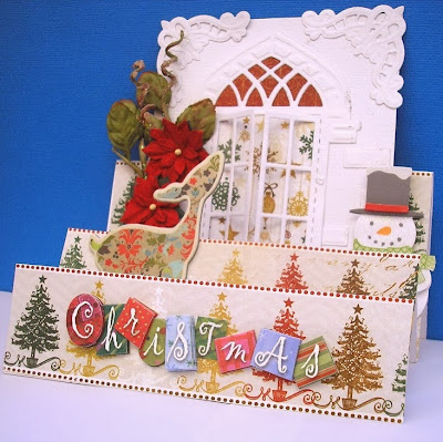 http://www.charmedcardsandcrafts.co.uk/acatalog/christmas_card_ideas_-_triple-step-card.htm