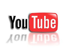 My Videos on