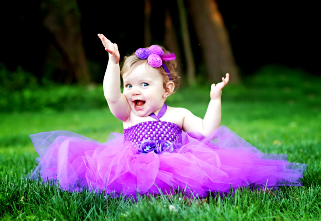 cute babies pictures | best wallpapers hd gallery