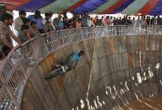 န Srinagar, 24 May :