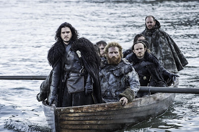 Watch Game of Thrones Season 5 Episode 8 Live Streaming