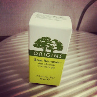 Origins Spot Remover