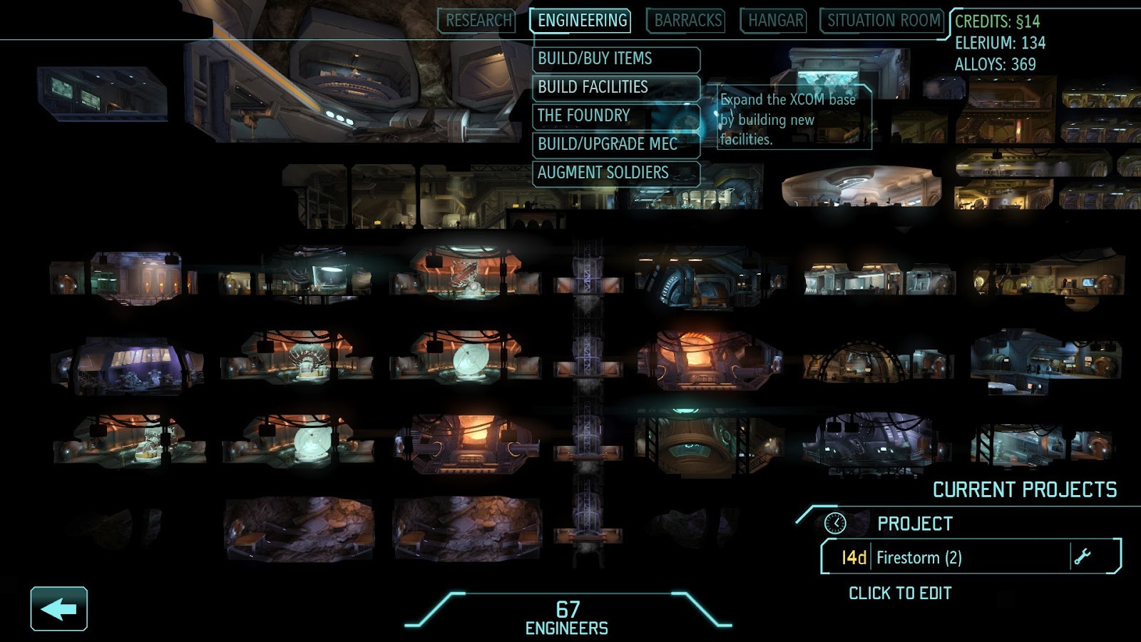 xcom enemy unknown base building guide