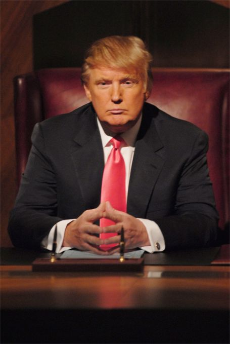 Image Result For President Trump Given