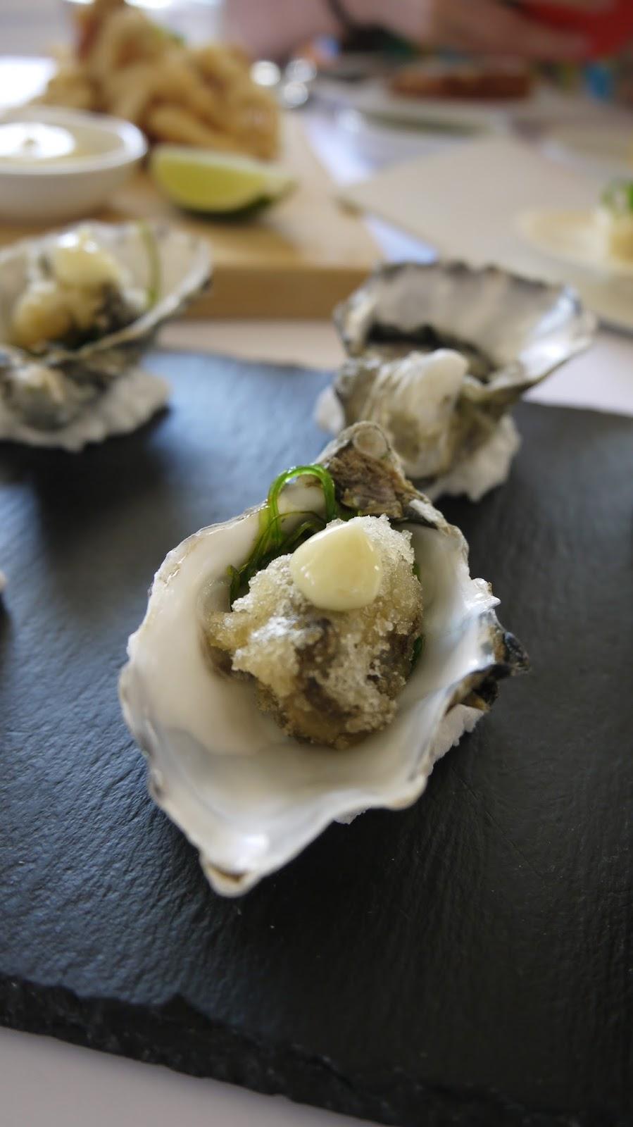Star of Greece, Pt Willunga, Fleurieu Peninsula, Beach, SA, Adelaide, Modern Australian, Steak, Seafood, Fish, Oysters