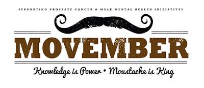 Movember 2012 logo KatSick