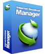 Internet Download Manager 6.18 Build 2 Final Full Patch 1