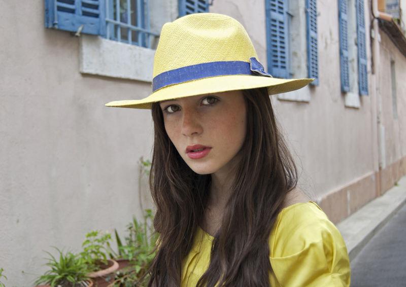 Fotos de modelos ecuatorianas