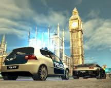 City Racer Free Download PC Game Full VersionCity Racer Free Download PC Game Full Version,City Racer Free Download PC Game Full Version,City Racer Free Download PC Game Full Version